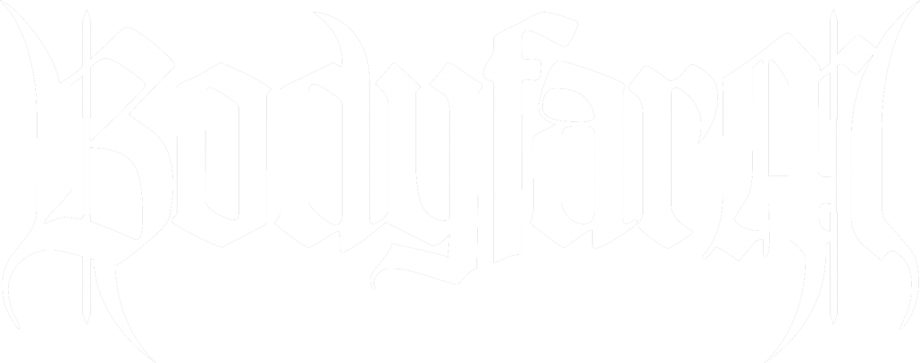 Bodyfarm - Official Website - Dutch Death Metal